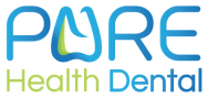 Pure Health Dental