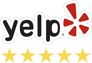 5 Star Reviews on Yelp for Pure Health Dentalce