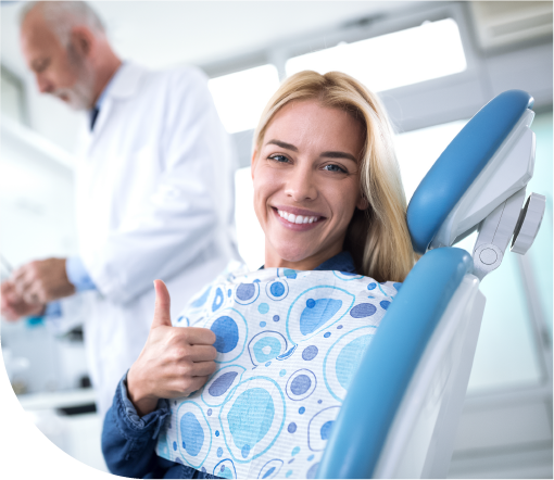 Dental Saving Plan For Our Cuyahoga Falls Patients
