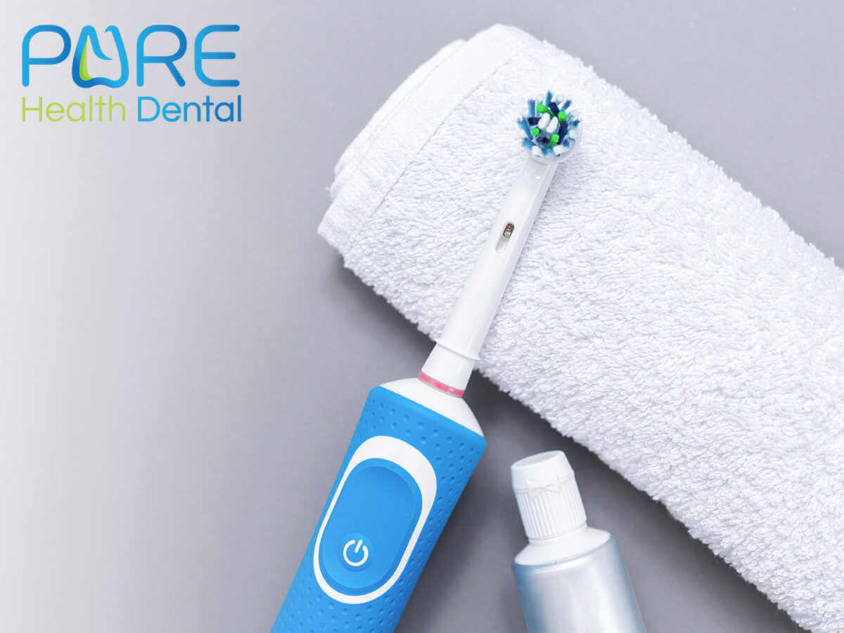 Daily Oral Hygiene Boosters for Long-Lasting Health In Ohio