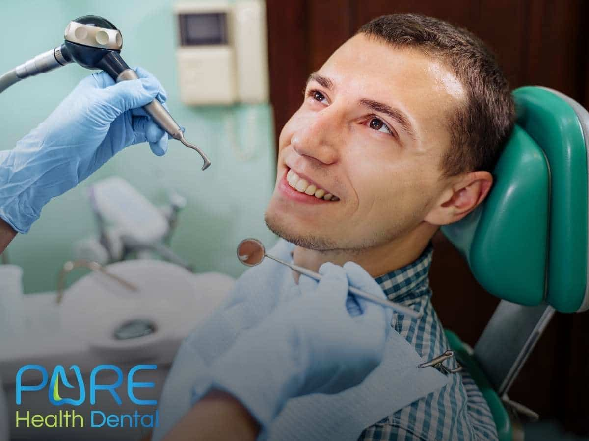 Experienced Dentists In Masillon For Tooth Decay Prevention