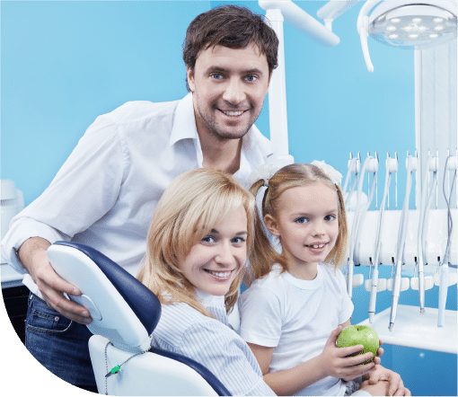 Dental Saving Plan For Our Massillon Patients